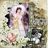 LadyAgnes.jpg
