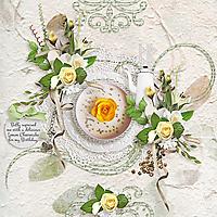 Lemon-Cheesecake-AimeeHarrisonMyEverlasting.jpg