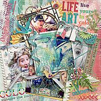 Life-is-Art-kkACreativeLife.jpg