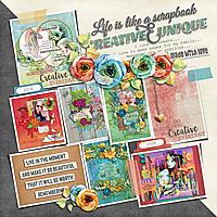 Life-is-like-a-Scrapbook-kkCreativity-AkizoPhotoAddict07.jpg