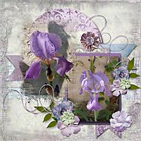 Lilac-Breeze.jpg