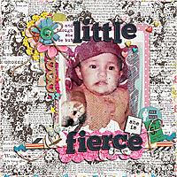 LittleFierce.jpg