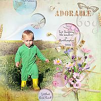 Littlest-Farm-Hand-etDesignsSmellofMeadow.jpg