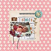 Livia-Newborn.jpg