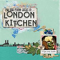 LondonKitchen.jpg