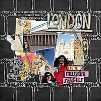 LondonMuseumsSelfies.jpg