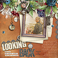 Looking-Back-kkGrandmaSteamerTrunk.jpg