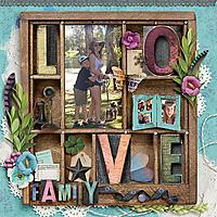 Love-Family-kkMilestones.jpg
