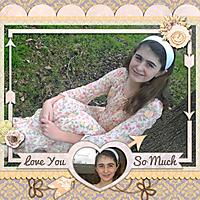 Love_You_lr.jpg