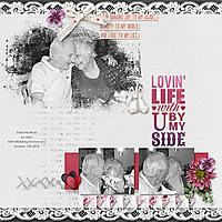 Loving-Life-with-U-kkLoveAlways-SherwoodHashtag.jpg