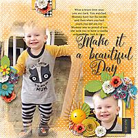 Make-it-a-beautiful-Day-tdcABeautifulDay.jpg