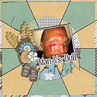 ManVBull_PTD_Alittledirtneverhurt_Sherwood_TenBest.jpg