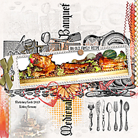 Medieval-Banquet-kkGoodEats-lbsLittleBitsvol_1.jpg