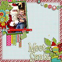 MeetSanta.jpg