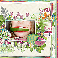 Melon-Mouth-Walking-on-sunshine-07-temp.jpg