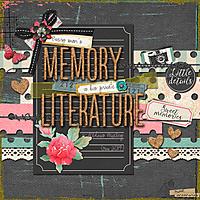 MemoryLiterature.jpg