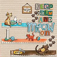 Meow-On.jpg