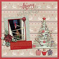 Merry-Christmas-from-Elfie.jpg