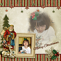 MerryChristmas2.jpg