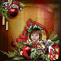 MerryChristmas3.jpg
