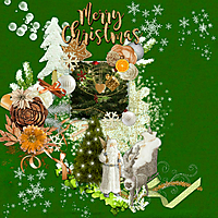 Merry_Christmas16.jpg