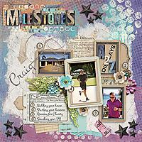 Milestones---Craig-kkMilestones.jpg