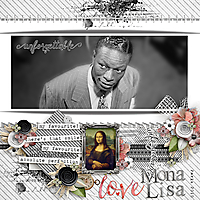 Mona-Lisa---Unforgettable-kkUnforgettable-christalyDiamonds_Pearls.jpg