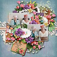 Mum-and-Helga_ADSaSweetTasteofSummeracartSummerShimmer.jpg