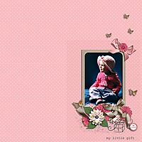 My-Gift-ADSfimhmini.jpg