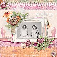 My-Sister_-My-Bridesmaid-kkSisters-SeptTempChallenge.jpg