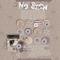 No-Snow-2012.jpg