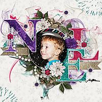 Noel-cbjFeelingFestive-megscScraptheHallsv5.jpg