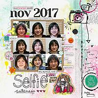 Nov2017-Selfies.jpg