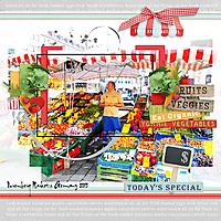 Nuremberg-Markets-wendyPmarketfresh-ChristalyMay_sMemories_GS.jpg