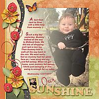 Our-Sunshine---A-text-from-Jack-kkSunriseSunset-SherwoodStudioStoryteller.jpg