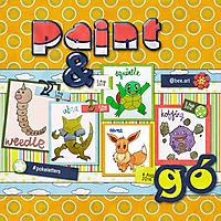 Paint-_-Go.jpg