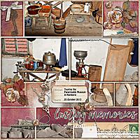 Papermuhle-Museum-kkTimeless-LBSrememberthis.jpg