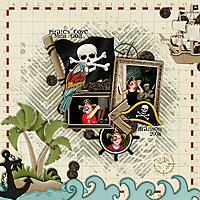 PirateMiniGolf_SNP_ShiverMeTimbers.jpg