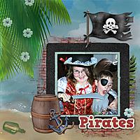 PiratesAhoy1.jpg