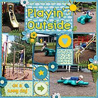 Playin-Outside.jpg