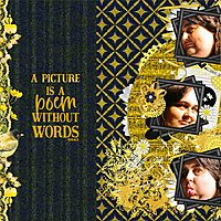 PoemWithoutWords600.jpg