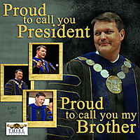 ProudToCallYouPresident.jpg