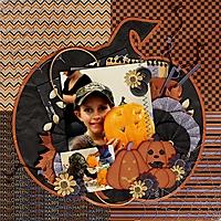 Pumpkin2010_JE_Pumpkineers_MbDD_Scary.jpg