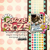 PuzzleCraze.jpg
