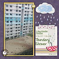 Rainy2017-2018.jpg