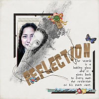 Reflection6.jpg