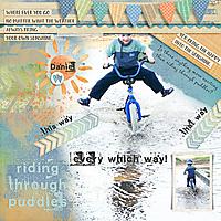 Riding-through-Puddles-kkComeRain_ComeShine.jpg