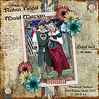 Robin-Hood-_-Maid-Marian-Scraplift-_2-4-Web.jpg