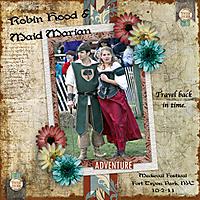 Robin-Hood-_-Maid-Marian-Scraplift-_2-4-Web.jpg