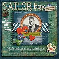 Sailor-boy-tdcMemoryLane.jpg